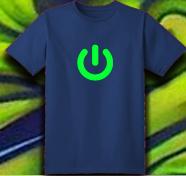 shirt one