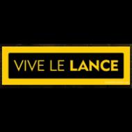 Vive Le Lance